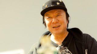 古田新太が嫌いな俳優は誰?ダウンタウンのはしご酒で明かした名前は木村拓哉?