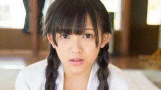 天木じゅんの年齢は偽詐?姉の名前は黒田絢子で共演経験も?彼氏の学校やプロフィール!
