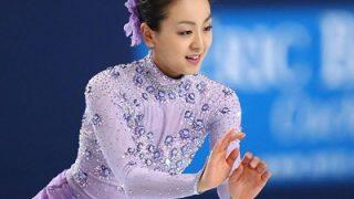 浅田真央は引退後は何をする?今後の活動の予定はプロスケーター?コーチに転身も?