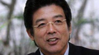 江本孟紀が逮捕?沢田亜矢子との子供は認知しておらず息子は歯科技工の噂!