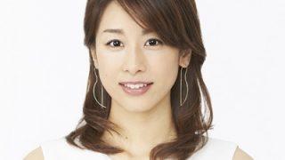 加藤綾子がカップをホンマでっかで公表告白!グラビア披露も微妙で期待はずれ?