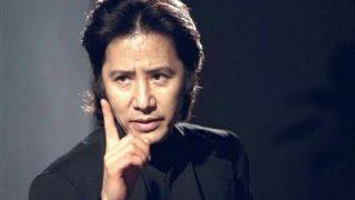 【画像・写真】田村正和の激やせは覚醒剤とタバコが原因?現在は病気療養中の噂!