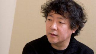 茂木健一郎が脱税も現在までなぜ逮捕されない?創価学会員で胡散臭いってマジ?