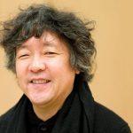 茂木健一郎の芸人批判のツイッター内容!さんまや松本人志、有吉の反応は?