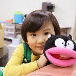 早坂ひらら(子役)のWikiプロフィール!性別はどっちか悩むも女の子!
