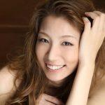 青木愛(シンクロ)は結婚相手と子供がいた?彼氏はサッカーの遠藤や山本、武井壮の噂!