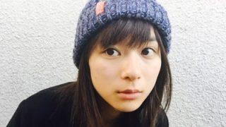 芳根京子の水着へそ画像は東海大学望星時代の?似てる女優は山口智子!