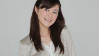 須藤温子の現在は結婚?昔の水着画像や榮倉奈々に似てる説を検証!