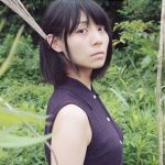 タテジマヨーコ(菅原小春の姉)のWikiプロフ!本名や年齢、彼氏情報!