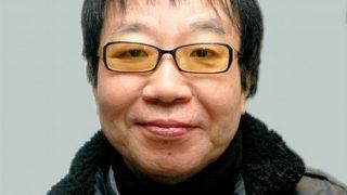 中村よおは死去の噂もまた逮捕!現在の活動や過去の事件について!