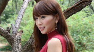 森咲智美の事故画像とは?ナミのコスプレと水着動画をYouTubeで!