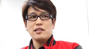 古坂大魔王(ピコ太郎)の嫁は実際は安枝瞳!78歳と結婚してるのは嘘!