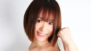 加藤悠のWikiプロフ!逮捕や目が変でおかしいという噂を検証!