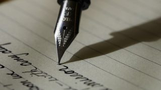 初心者向け安い万年筆!初めての1本は1000円から!人気ランキング!