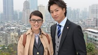 TAKAHIROの彼女2017は武井咲!指輪披露で結婚発表!