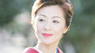 長山洋子の子供の学校はどこ?夫は離婚歴があって子供もいた?