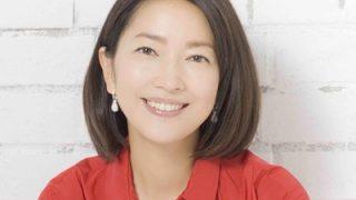 羽田美智子が沖縄でおすすめのレストラン!恩納村には第二の家も?