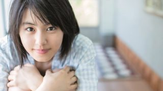 竹内愛紗のWikiプロフ!激選水着画像やCM動画!本名は古川美咲?
